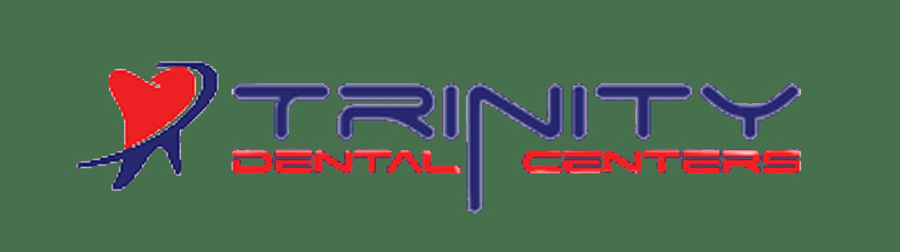 Trinity Dental Centers